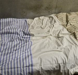 design-house-stockholm-cotton-stripe