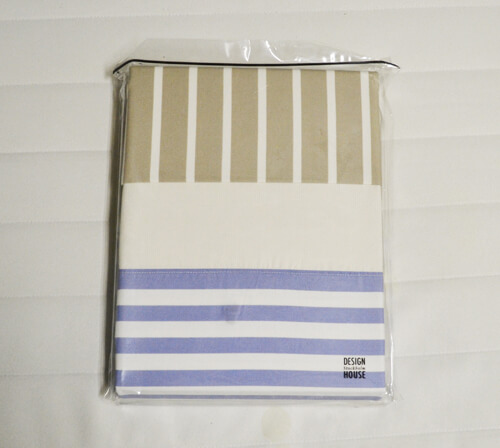 design-house-stockholm-cotton-stripe2