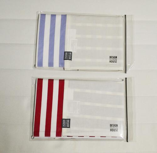 design-house-stockholm-cotton-stripe4
