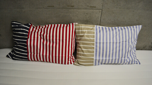 design-house-stockholm-cotton-stripe6
