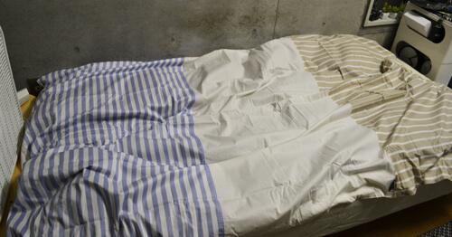 design-house-stockholm-cotton-stripe8