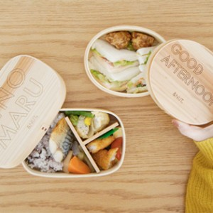 design-lunch-box5