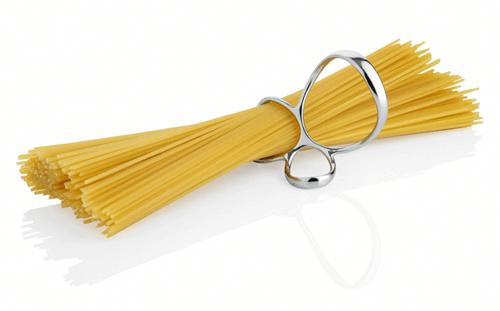 design-pasta-major