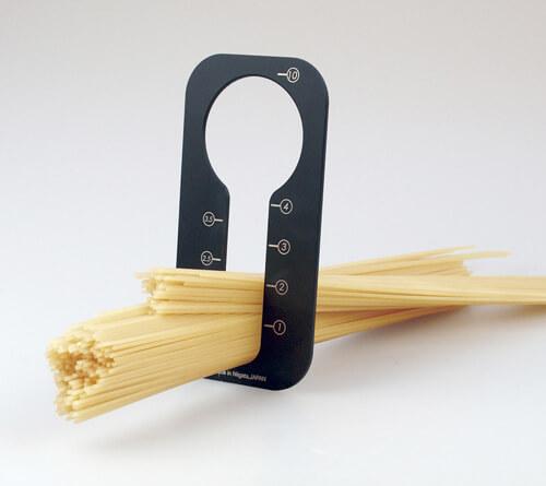 design-pasta-major5