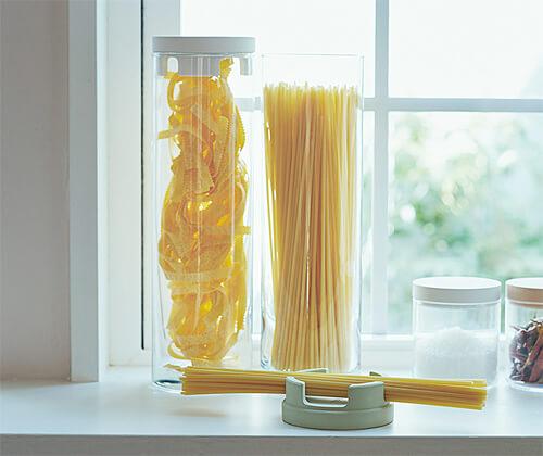 design-pasta-major8