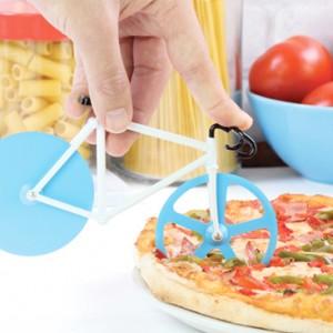 design-pizza-cutter