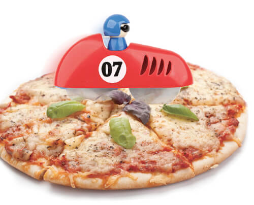 design-pizza-cutter3