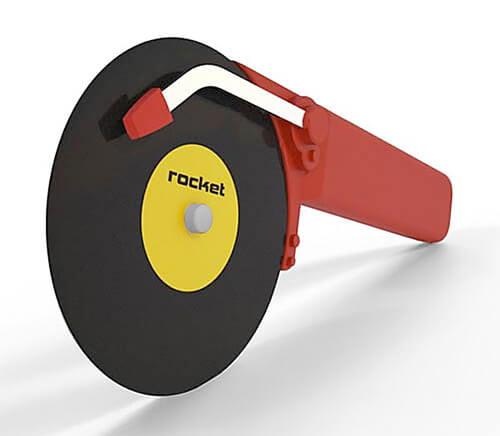 design-pizza-cutter5