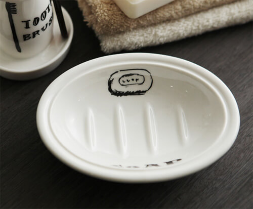 design-soap-dish18