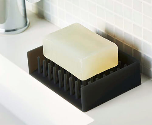 design-soap-dish19
