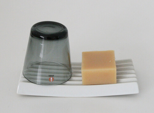 design-soap-dish21