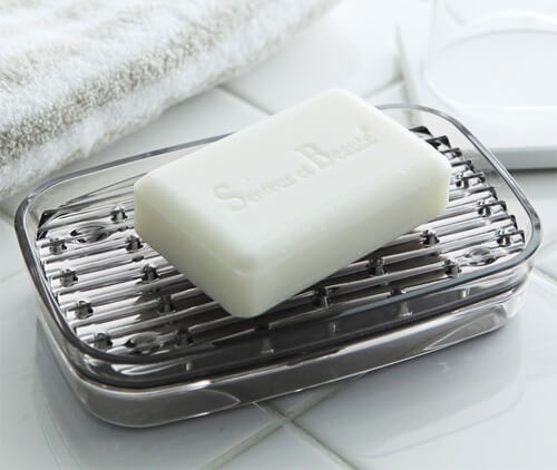 design-soap-dish23
