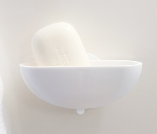 design-soap-dish5