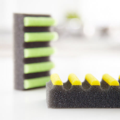 design-sponge4