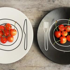 design-tableware-dish