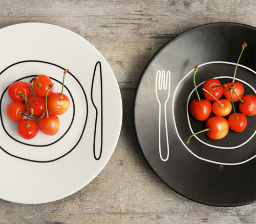 design-tableware-dish