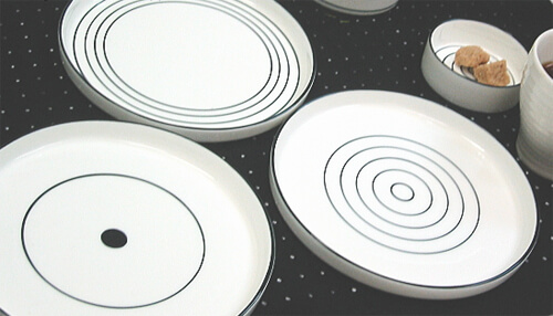 design-tableware-dish11