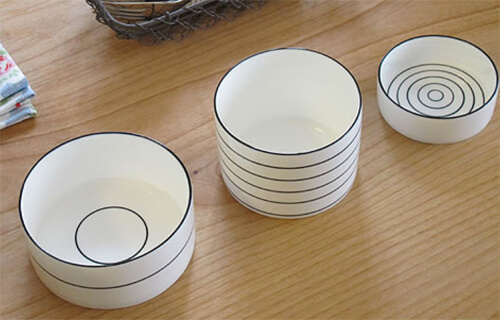 design-tableware-dish12