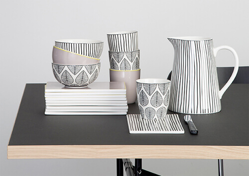 design-tableware-dish14
