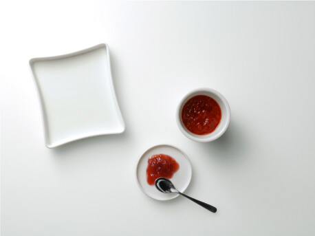design-tableware-dish4