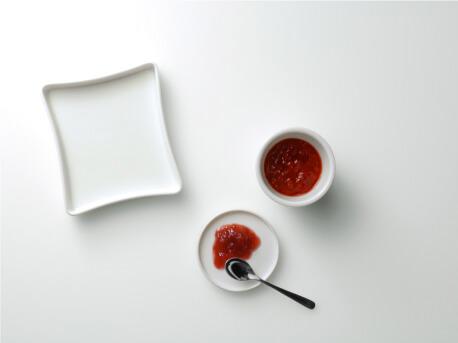 design-tableware-dish4