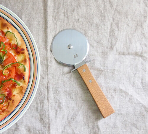 oshare-pizza-cutter3