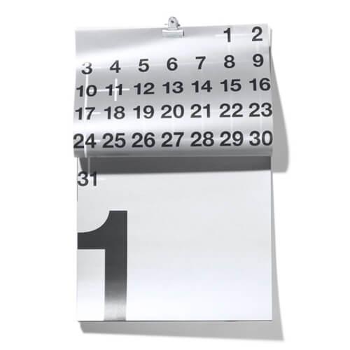 design-2016-calendar3