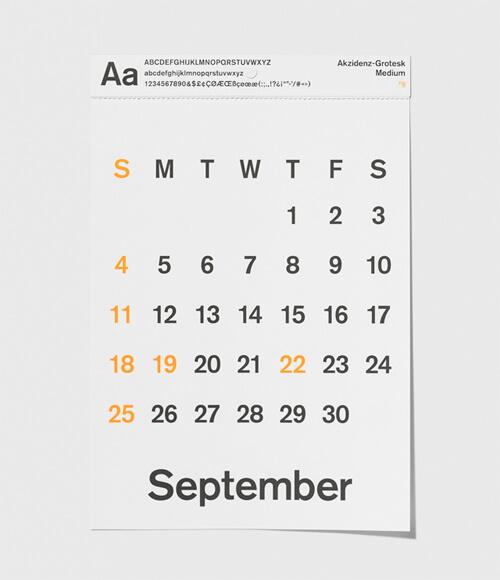 design-2016-calendar5