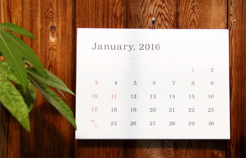 design-2016-calendar6
