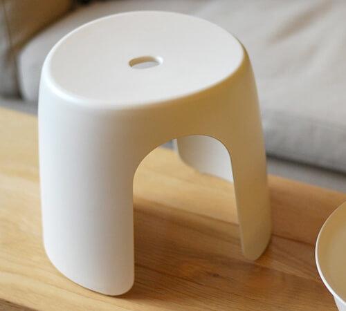design-bath-chair