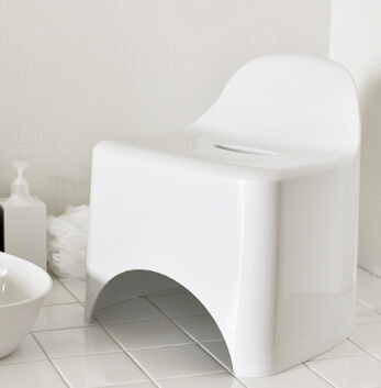 design-bath-chair3