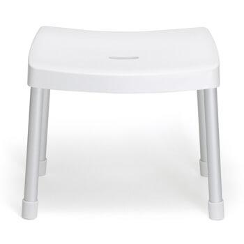 design-bath-chair4