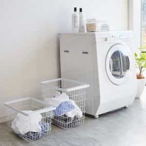 design-laundry-basket12