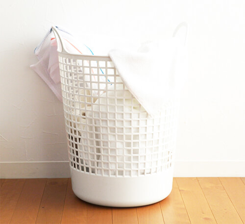 design-laundry-basket4