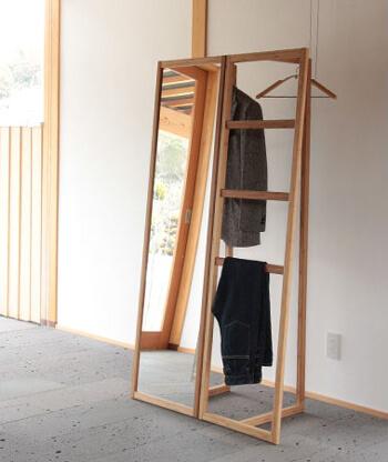 design-mirror2