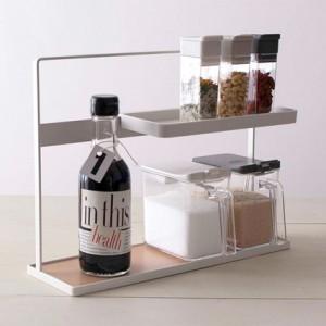 design-spice-rack