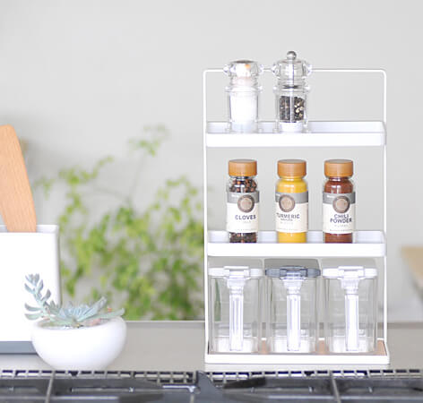 design-spice-rack2