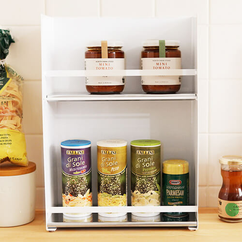 design-spice-rack4