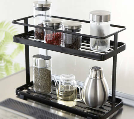 design-spice-rack5