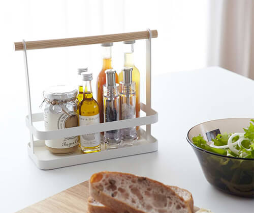 design-spice-rack8