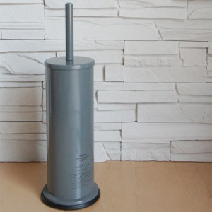 design-toilet-brush