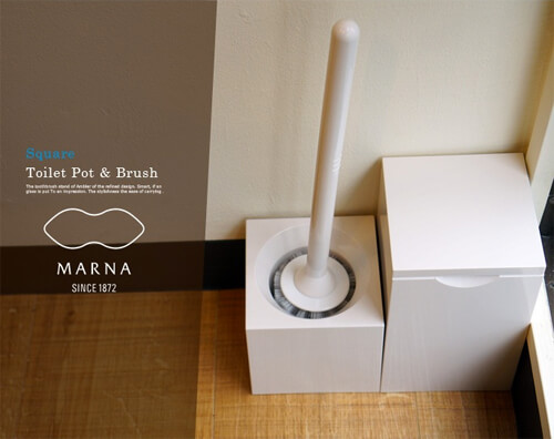 design-toilet-brush10