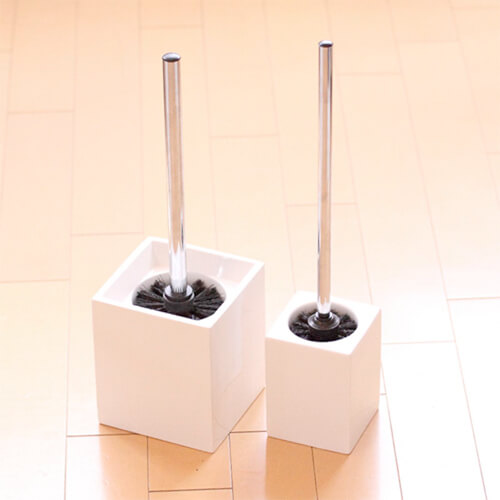 design-toilet-brush3