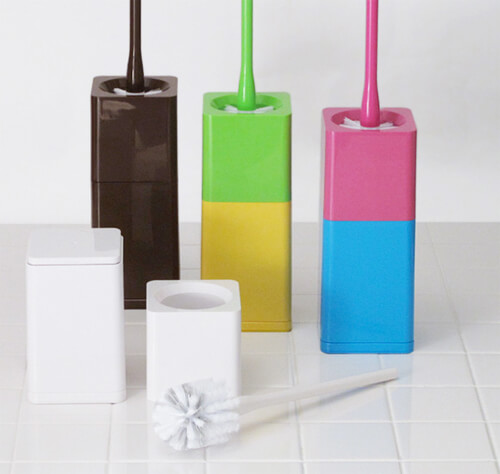 design-toilet-brush9