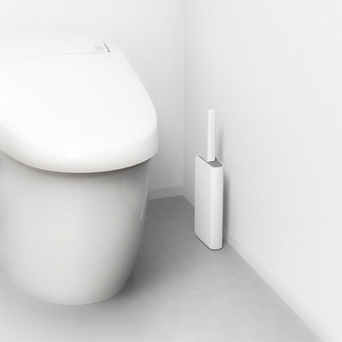 oshare-toilet-brush6