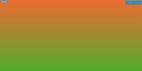randomized-css3-gradient-generator2