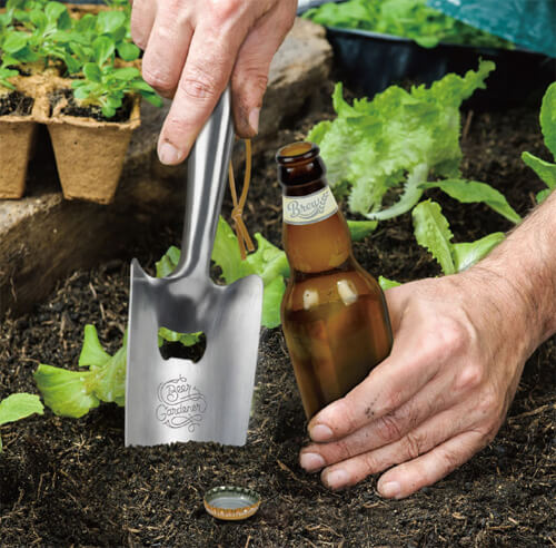 design-bottle-opener21