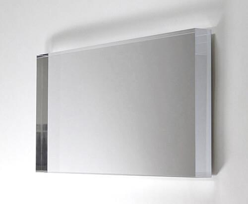 design-mirror11