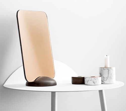 design-mirror12
