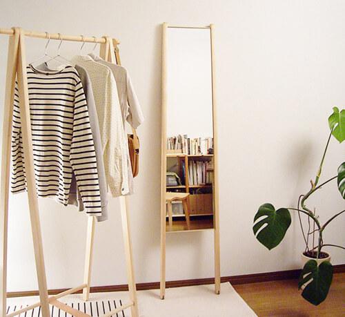 design-mirror3